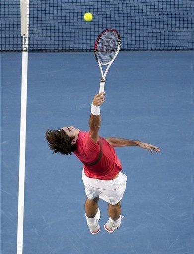 Australian Open 2012 (Melbourne) 16 - 29 Enero  - Página 8 Ap-201201220321120892142