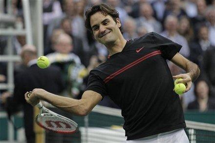 Roger Federer - Página 3 Ap-201202151423518379483