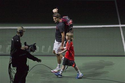 Roger Federer - Página 3 Ap-201202151322481229402.2