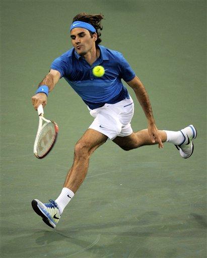 Roger Federer - Página 4 Ap-201203172131774759160