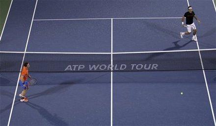 Roger Federer - Página 4 Ap-201203030958359347858