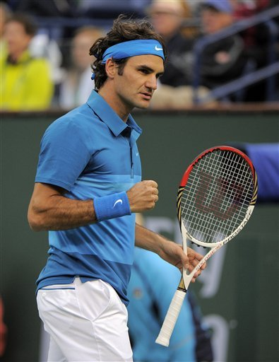 Roger Federer - Página 4 Ap-201203172036742158722