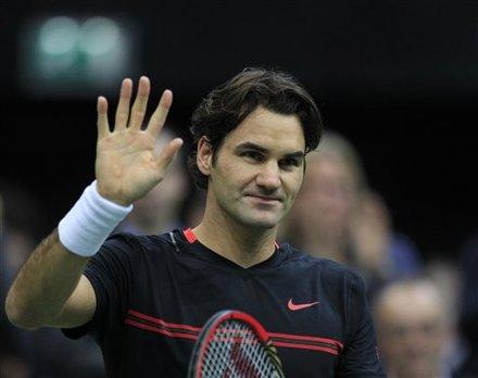 Roger Federer - Página 3 Ap-201202151436525729501.1329364687