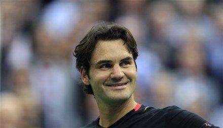 Roger Federer - Página 3 Ap-201202151428521099487.1
