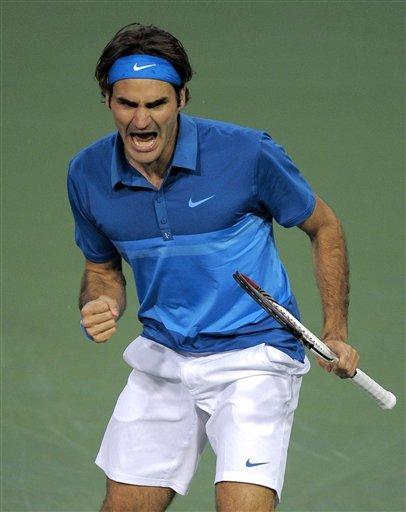 Roger Federer - Página 4 Ap-201203172125771559105