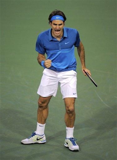 Roger Federer - Página 4 Ap-201203172129773769152