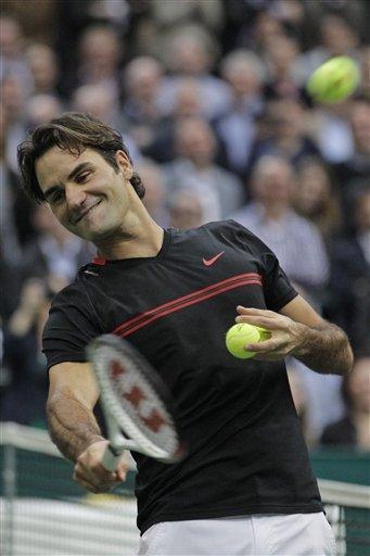 Roger Federer - Página 3 Ap-201202151422517469479