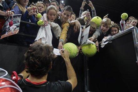 Roger Federer - Página 3 Ap-201202151418515039475