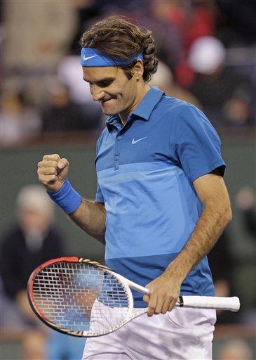 Roger Federer - Página 4 Ap-201203172129773569150
