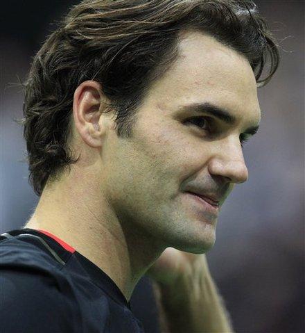 Roger Federer - Página 3 Ap-201202151425519589485