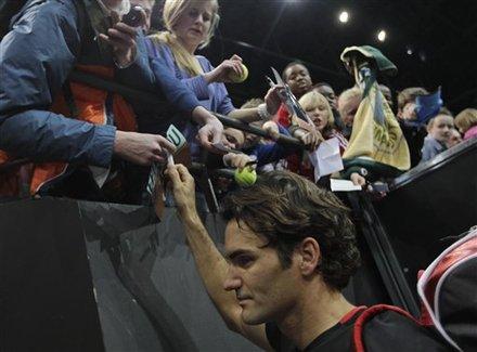 Roger Federer - Página 3 Ap-201202151415513509469