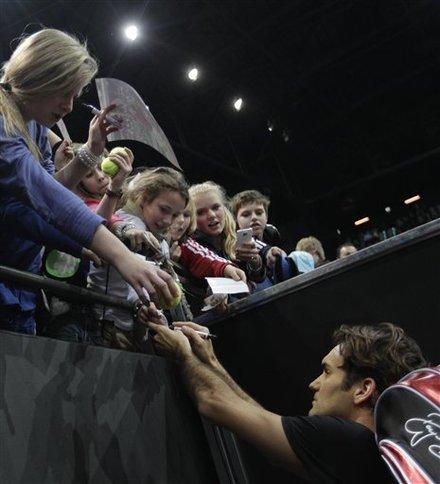 Roger Federer - Página 3 Ap-201202151413512299467