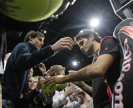 Roger Federer - Página 3 Ap-201202151419515949477