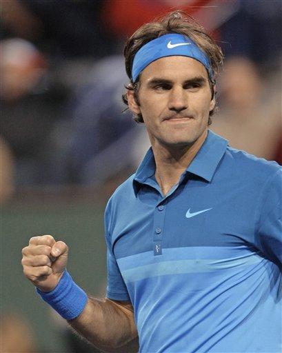 Roger Federer - Página 4 Ap-201203172131774759159