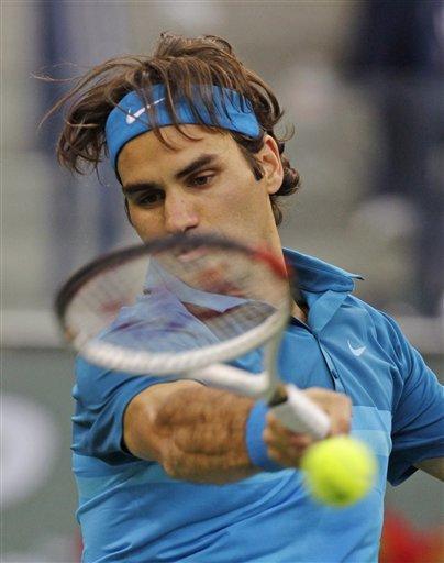 Roger Federer - Página 4 Ap-201203172011727028605