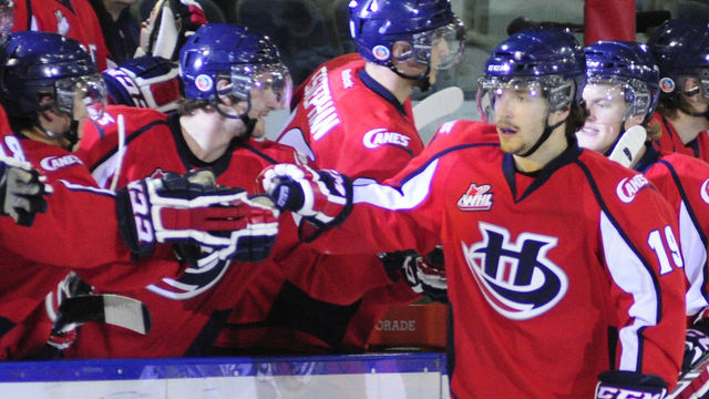 Lethbridge Hurricanes' future remains up in the air following shareholders meeting