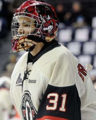 QMJHL ditches trapezoid rule, player changes after icings