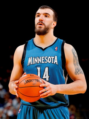 Court Report: Bleak outlooks for waiver saviors Nikola Pekovic, Jeremy Lin