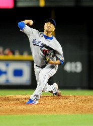 Sources: Red Sox still interested in HIROKI KURODA, but price may be too high