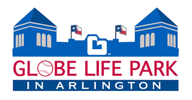 Texas Rangers sell stadium name rights to Globe Life Insurance, which makes sense
