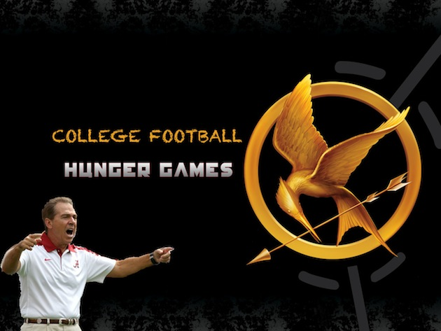 football games today on tv 2012 college football games this saturday