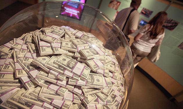 2012 NFL salary cap set at $120.6 million