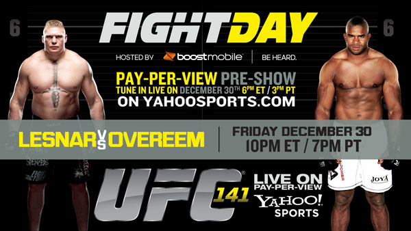 http://l.yimg.com/j/assets/p/sp/editorial_image/92/9269f1895bb90d41889a67d7572c91f5/ufc_yahoo_sports_and_heavy_present_fight_day_live.jpg