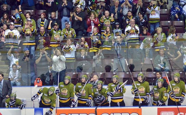 A superfan transformed; Battalion-turned-Storm supporter only slightly conflicted