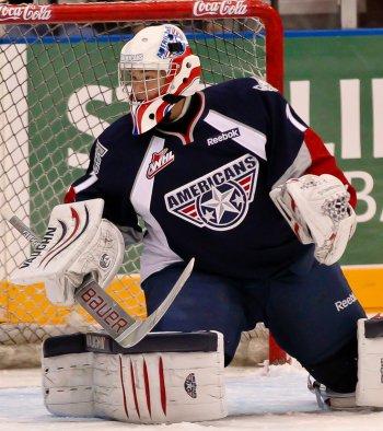 WHL awards watch: NHL draft prospect Sam Reinhart takes the cake