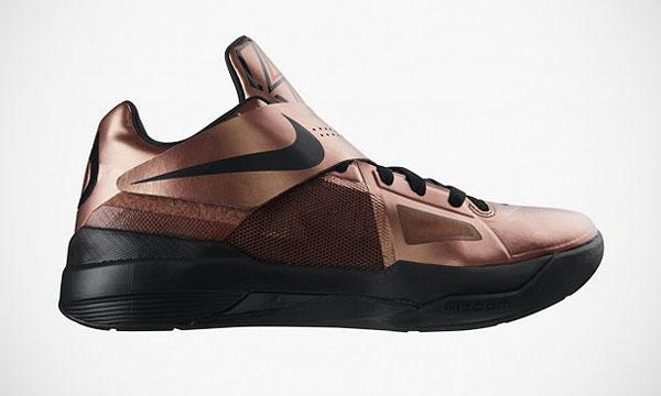 Chaussures De Sport Gratuits