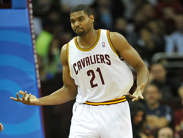How much will signing Andrew Bynum actually help the Indiana Pacers?