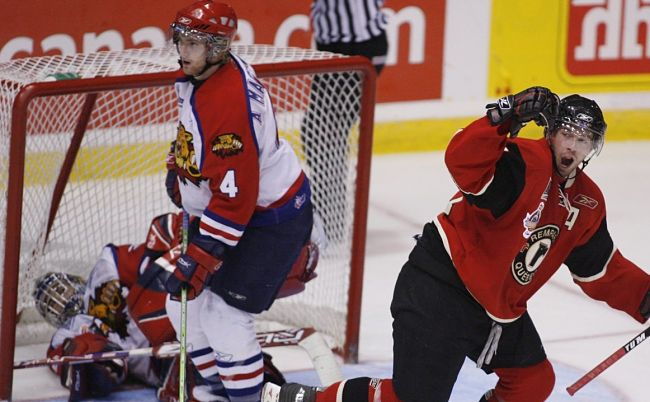 QMJHL announces 2015 Memorial Cup bids; does Chicoutimi have a shot?