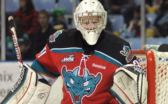 Kelowna Rockets within sniffing distance of lead pack: BTN Dynamic Dozen