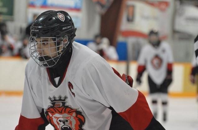 WHL bantam draft preview, as broken down by scouts