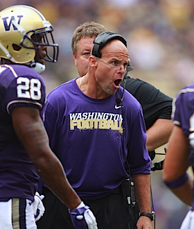 Washington ditches its defensive coaching staff in post-Alamo purge
