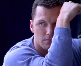 Rangers place Sean Avery on waivers in time for 24/7 finale