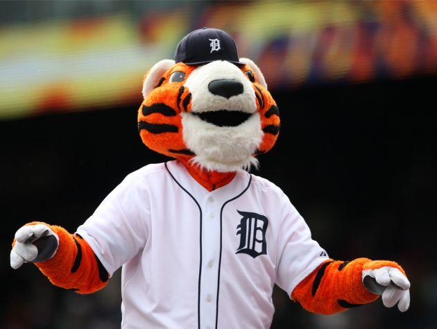 Pressing Questions: The Detroit Tigers