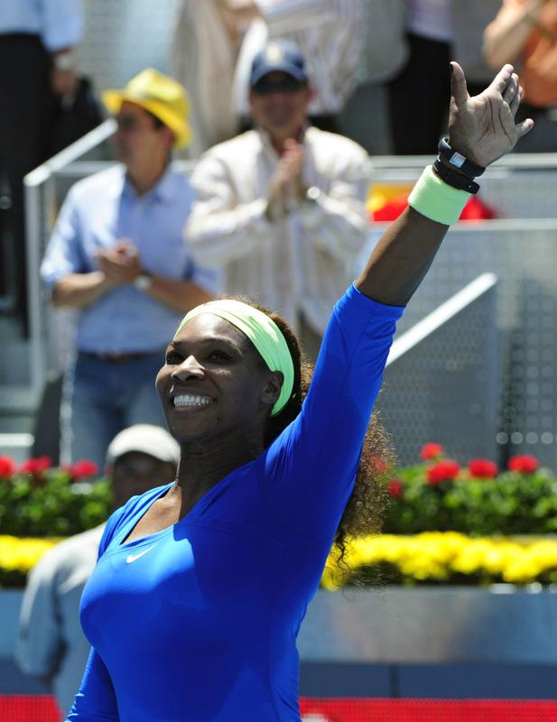 Venus & Serena Williams - 2 - Page 35 B8b5eefa1354f269c5e86308b4e5716a-getty-510879254