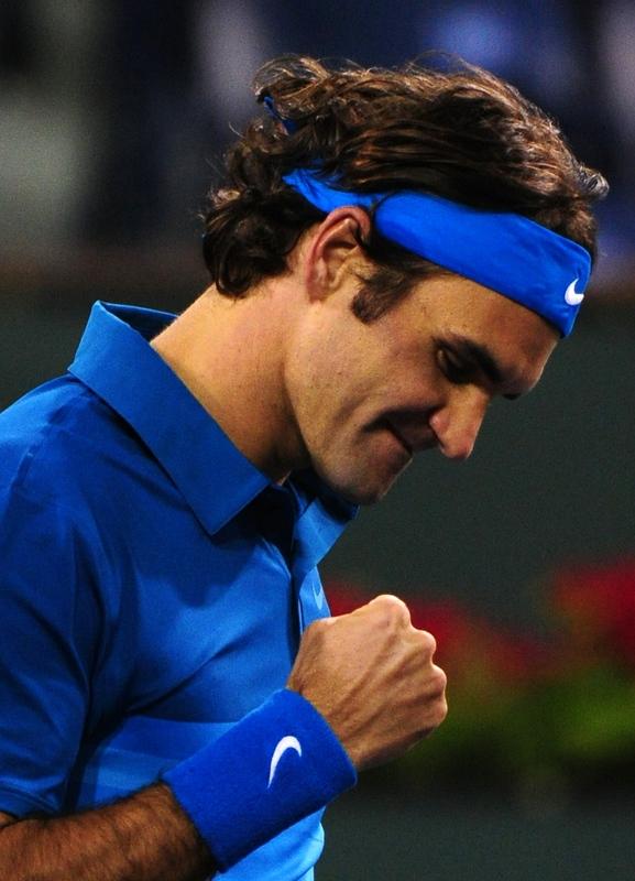 Roger Federer - Página 4 90ecb7d1112b4af2f3da22967dded452-getty-509745434