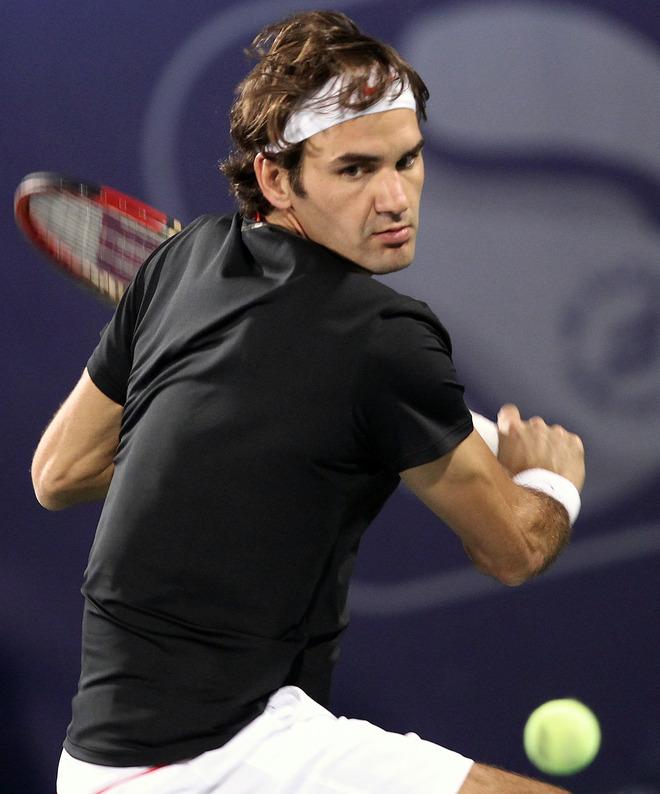 Roger Federer - Página 4 9d6914bfca8ef9473c39a209bafdf1f6-getty-509347383