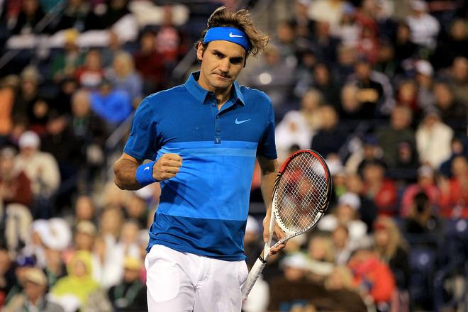 Roger Federer - Página 4 3d66ad23dd37bd73e3fe7ad26ea27837-getty-141508394