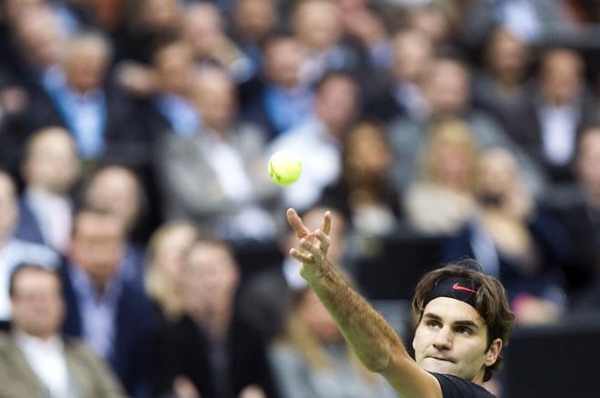 Roger Federer - Página 3 C2cf60aaa7f993ad1b632ac01dfbda9b-getty-508900314