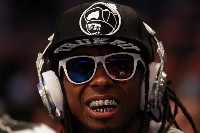 lil waynes style shoes glasses clothing etc page 440