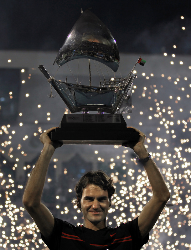 Roger Federer - Página 4 C9a85f5da11f410de182d2979f499e6d-getty-509348863