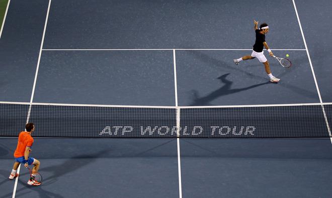Roger Federer - Página 4 32cc0cda25c221932f30caa2c8357c1b-getty-509347246