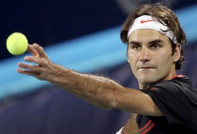 Roger Federer - Página 4 E6211a82c50cb7c7f70e2c347e20b9ed-getty-509347445