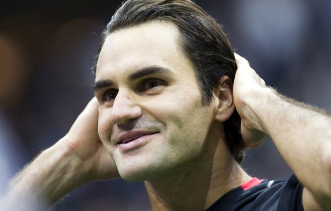 Roger Federer - Página 3 808d3b0b8d03060ae0b7461a550bbd1c-getty-508901128