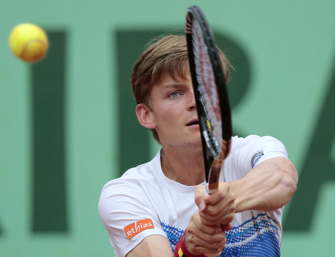 David Goffin - Page 5 39ecb793296043529479a18ab5e6a9d5-getty-511395482