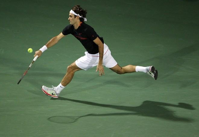 Roger Federer - Página 4 Ae2ae4903eaf8ee7ca3596c06e3384ce-getty-509347076