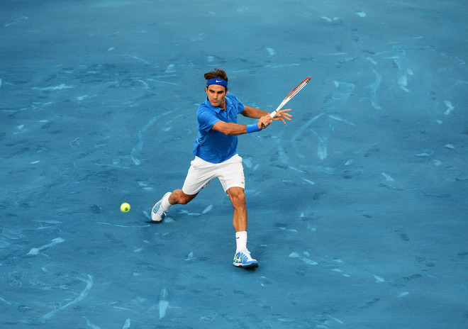Masters 1000, Madrid 2012 del 7 al 13 de Mayo - Página 6 3448aed78e9c0c42c5c0330bdefb3e09-getty-144141089